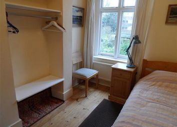 Thumbnail Property to rent in Grove Court, The Grove, London