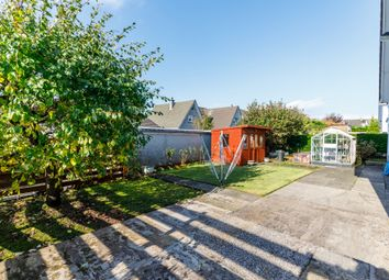 44 Turnberry Drive, Newton Mearns G77