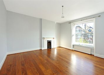 2 bed flat for sale in Holland Road, London W14