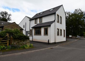 Thumbnail 3 bed detached house to rent in Marr Close, Castle Carrock, Brampton, Cumbria