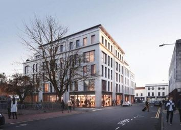Thumbnail Retail premises to let in 73 Warwick Street, 73 Warwick Street, Leamington Spa