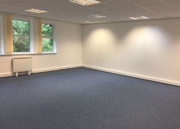 Thumbnail Office to let in Unit 6B, Clifford Court, Carlisle