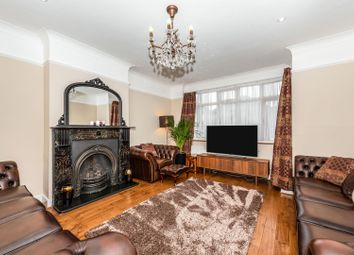 Thumbnail 5 bed semi-detached house for sale in Purley Park Road, Purley