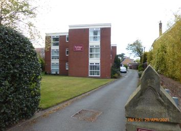 Thumbnail 2 bed flat to rent in Trafalgar Court, Trafalgar Road, Southport