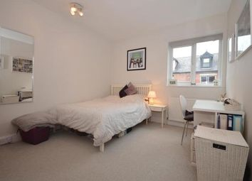Thumbnail 1 bed property to rent in Ranby Road, Sheffield