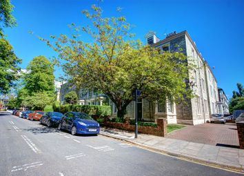 Thumbnail 1 bed flat for sale in Granville Road, Jesmond, Newcastle Upon Tyne