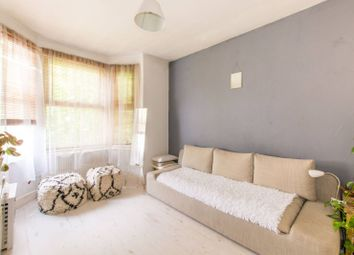 Lily Road, Walthamstow, London E17. 1 bed flat