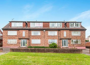 Thumbnail 1 bed flat for sale in Exeter Road, Exmouth