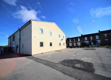 Thumbnail 1 bed flat to rent in 13 Nelson Street, Rotherham, Rotherham
