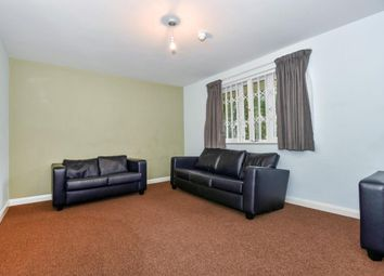 Thumbnail Studio to rent in Howland House, High Wycombe
