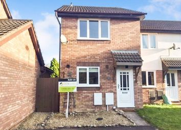 Thumbnail 2 bed property to rent in Heol Pantruthin, Pencoed