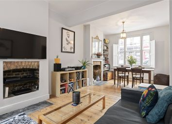 3 bed terraced house for sale in Columbia Road, London E2