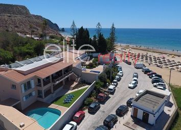 Thumbnail 4 bed villa for sale in M446 Frontline Opportunity, Praia Da Luz, Algarve, Portugal