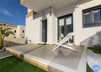 Thumbnail 3 bed villa for sale in Mas De La Monja, 03502 Benidorm, Alicante, Spain