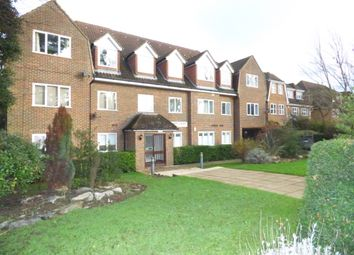 Thumbnail 1 bed flat to rent in London Lane, Bromley