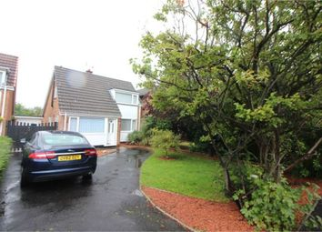 Thumbnail 4 bed detached house to rent in Beechwood Drive, Formby, Liverpool, Merseyside