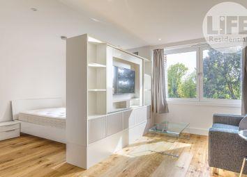 Thumbnail Studio to rent in Riverdale House, 68 Molesworth Street, London