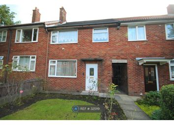 Thumbnail 3 bedroom terraced house to rent in Grasmere Avenue, Farnworth