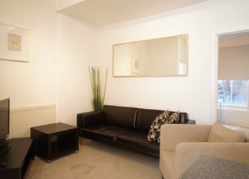 Thumbnail 3 bed flat to rent in Middlesex St, London