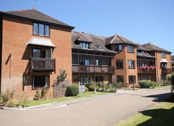 Thumbnail 1 bed property for sale in Bartholemew Court, South Street, Dorking
