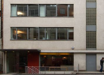 Thumbnail Office to let in 30-30 Newman Street, London