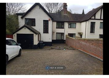 Thumbnail Room to rent in Sandy Lane, Newcastle