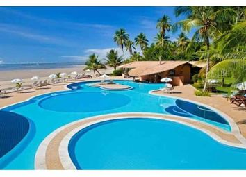 Thumbnail Hotel/guest house for sale in Morro De São Paulo, Brazil