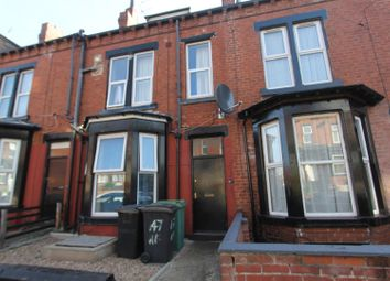 4 bed property for sale in Lady Pit Lane, Holbeck, Leeds LS11