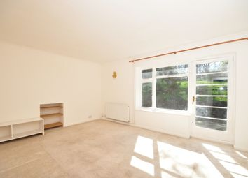 Thumbnail 3 bed semi-detached bungalow to rent in Rydons Wood Close, Old Coulsdon, Coulsdon