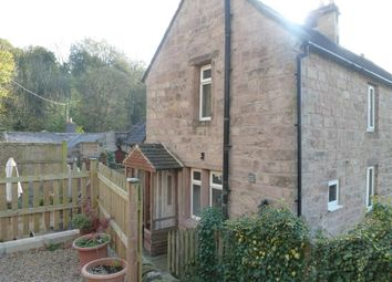 Thumbnail Property to rent in Robin Hood, Whatstandwell, Matlock