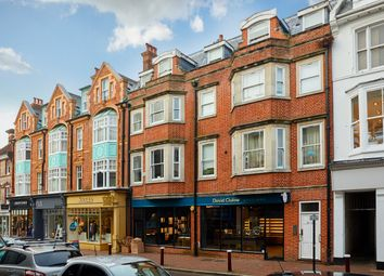 Thumbnail 2 bed penthouse for sale in 32-34 High Street, Tunbridge Wells
