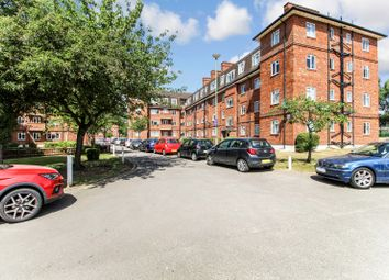 Thumbnail 1 bed flat to rent in Empire Court, North End Road, Wembley Park, Wembley