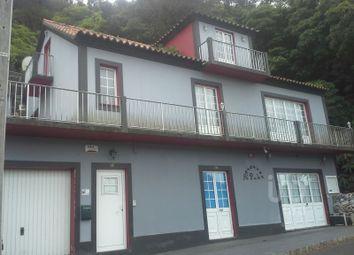 Thumbnail 2 bed detached house for sale in Biscoitos, Biscoitos, Praia Da Vitória