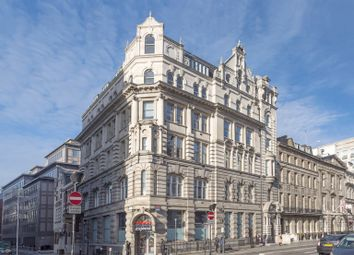 Thumbnail Office to let in New Bridge Street, London