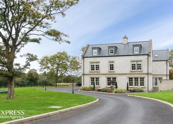 Thumbnail 9 bedroom detached house for sale in Gilford Road, Portadown, Craigavon, County Armagh