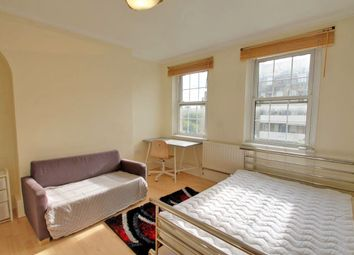 Thumbnail Room to rent in Doddington Grove, London