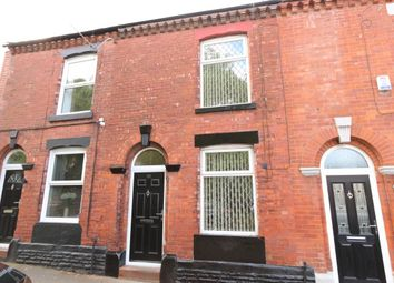 Thumbnail 2 bed terraced house to rent in Pickford Mews Pickford Lane, Dukinfield