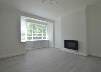 Thumbnail 2 bed flat to rent in Cresta Court, Hanger Lane, Ealing