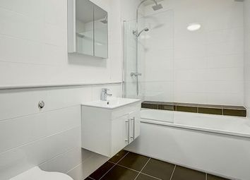 Thumbnail 1 bed flat to rent in Abbey Orchard Street, Pimlico