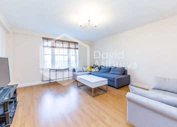 1 bed flat for sale in Ferdinand Street, London NW1
