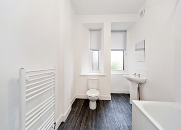Thumbnail 2 bed flat to rent in Molison Street, Stobswell, Dundee, 6th