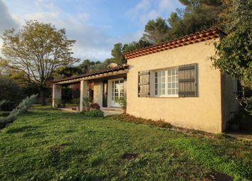 Thumbnail 3 bed property for sale in Callian, Provence-Alpes-Cote D'azur, 83440, France