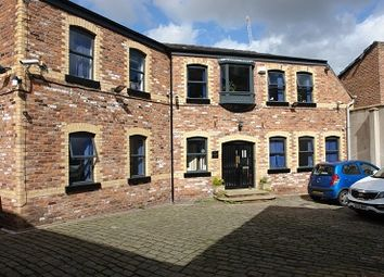 Thumbnail Office to let in The Downs, Altrincham
