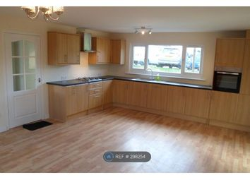 Thumbnail 2 bed flat to rent in Victoria Street, Livingstone