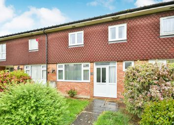 3 bed terraced house for sale in Home Farm, Highworth, Swindon SN6