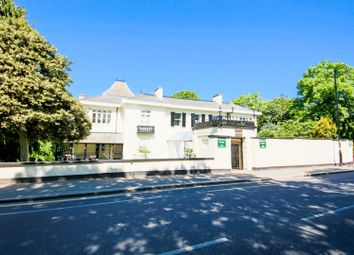 Thumbnail 1 bed property for sale in 112 Church Road, Crystal Palace