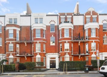 Thumbnail 3 bed flat to rent in Beaufort Mansions, Chelsea