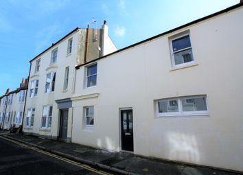 2 bed maisonette for sale in Stone Street, Brighton BN1