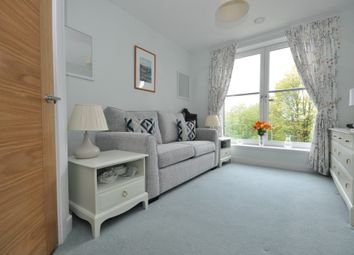 Canniesburn Drive, Apartment 20, Bearsden, East Dunbartonshire G61