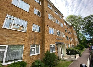 Thumbnail 2 bed flat to rent in Curwen Place, Brighton, East Sussex